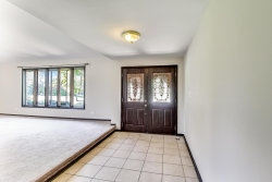 Tiny photo for 5631 Harmarc Place, Downers Grove, IL 60516 (MLS # 10882239)