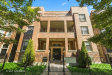 Photo of 5739 S Michigan Avenue, Unit Number 1S, Chicago, IL 60637 (MLS # 10882277)
