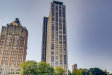 Photo of 1550 N Lake Shore Drive, Unit Number 3E, Chicago, IL 60610 (MLS # 10882279)