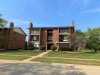 Photo of 9942 Treetop Drive, Unit Number 1E, Orland Park, IL 60462 (MLS # 10882316)