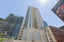 Photo of 125 S Jefferson Street, Unit Number 3009, Chicago, IL 60661 (MLS # 10882619)