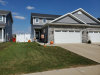 Photo of 3922 Summer Sage Court, Champaign, IL 61822 (MLS # 10882783)