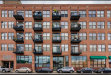 Photo of 2310 S Canal Street, Unit Number 503, Chicago, IL 60616 (MLS # 10882820)