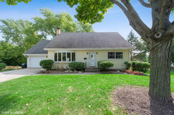 Photo of 1620 Park Street, McHenry, IL 60050 (MLS # 10882822)