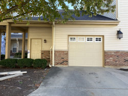Photo of 3832 Thornhill Circle, Unit Number 3832, Champaign, IL 61822 (MLS # 10882932)