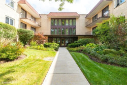 Photo of 9801 Gross Point Road, Unit Number 206, Skokie, IL 60076 (MLS # 10883137)