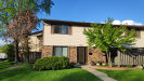 Photo of 7315 Winthrop Way, Unit Number 8, Downers Grove, IL 60516 (MLS # 10883144)