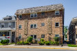 Photo of 205 Circle Avenue, Unit Number 3A, Forest Park, IL 60130 (MLS # 10883151)