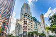 Photo of 100 E Huron Street, Unit Number 2805, Chicago, IL 60611 (MLS # 10883247)