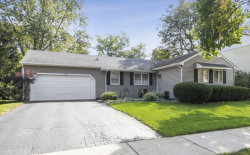 Photo of 1928 Stanford Drive, Naperville, IL 60565 (MLS # 10883401)