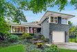 Photo of 1032 Lathrop Avenue, River Forest, IL 60305 (MLS # 10883526)