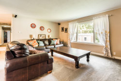 Tiny photo for 339 Dunkery Drive, Sycamore, IL 60178 (MLS # 10883889)