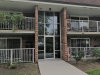 Photo of 1102 Mercury Drive, Unit Number 1D, Schaumburg, IL 60193 (MLS # 10883975)