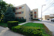 Photo of 9140 Skokie Boulevard, Unit Number 202, Skokie, IL 60077 (MLS # 10883999)