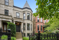 Photo of 2536 N Burling Street, Chicago, IL 60614 (MLS # 10884136)