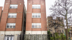 Photo of 1342 N Dean Street, Unit Number 1, Chicago, IL 60622 (MLS # 10884152)