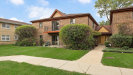 Photo of 7610 W 26th Street, Unit Number 4, North Riverside, IL 60546 (MLS # 10884181)