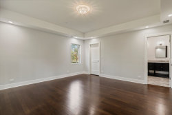 Tiny photo for 5705 Fairview Avenue, Downers Grove, IL 60516 (MLS # 10884194)