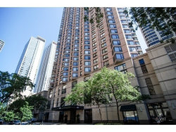 Photo of 401 E Ontario Street, Unit Number 4504, Chicago, IL 60611 (MLS # 10884200)