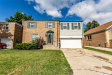 Photo of 2440 S 1st Avenue, North Riverside, IL 60546 (MLS # 10884217)