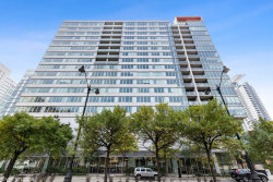 Photo of 659 W Randolph Street, Unit Number 1707, Chicago, IL 60661 (MLS # 10884242)
