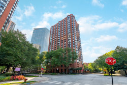 Photo of 901 S Plymouth Court, Unit Number 304, Chicago, IL 60605 (MLS # 10884350)