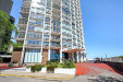Photo of 6101 N Sheridan Road, Unit Number 11A, Chicago, IL 60660 (MLS # 10884389)