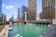Photo of 300 N State Street, Unit Number 5817, Chicago, IL 60654 (MLS # 10884394)