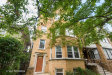 Photo of 4509 N Albany Avenue, Unit Number B, Chicago, IL 60625 (MLS # 10884404)