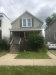 Photo of 52 W 107th Street, Chicago, IL 60628 (MLS # 10884578)