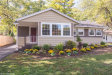 Photo of 1018 Highland Road, Mundelein, IL 60060 (MLS # 10884792)