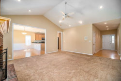 Tiny photo for 602 Clover Circle, Hampshire, IL 60140 (MLS # 10884912)
