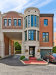 Photo of 2652 N Southport Avenue, Unit Number A, Chicago, IL 60614 (MLS # 10884992)
