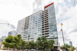 Photo of 659 W Randolph Street, Unit Number 1412, Chicago, IL 60661 (MLS # 10885025)