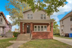 Photo of 2310 W 111th Place W, Chicago, IL 60643 (MLS # 10885034)