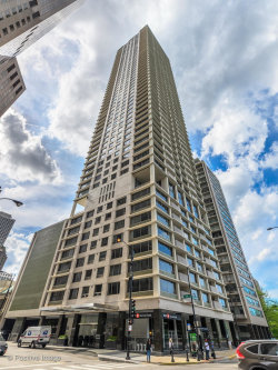 Photo of 1000 N Lake Shore Plaza, Unit Number 40B, Chicago, IL 60611 (MLS # 10885036)