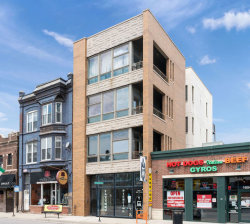 Photo of 1606 W North Avenue, Unit Number 201, Chicago, IL 60622 (MLS # 10885089)