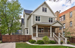 Photo of 3942 N Lowell Avenue, Chicago, IL 60641 (MLS # 10885102)