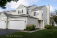 Photo of 2821 Gypsum Circle, Naperville, IL 60564 (MLS # 10885113)