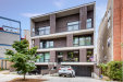 Photo of 1310 N Cleveland Avenue, Unit Number 1N, Chicago, IL 60610 (MLS # 10885179)