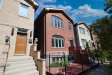Photo of 426 W 42nd Place, Chicago, IL 60609 (MLS # 10885184)