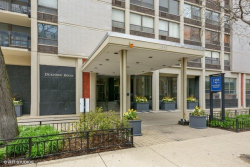 Photo of 1355 N Sandburg Terrace, Unit Number 2501D, Chicago, IL 60610 (MLS # 10885344)