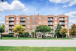 Photo of 4534 N Cumberland Avenue, Unit Number 107, Chicago, IL 60656 (MLS # 10885360)