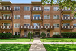 Photo of 5005 Enfield Avenue, Unit Number 301, Skokie, IL 60077 (MLS # 10885533)
