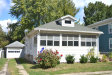 Photo of 707 W South Street, Clinton, IL 61727 (MLS # 10885928)
