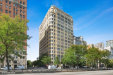 Photo of 3300 N Lake Shore Drive, Unit Number 3C, Chicago, IL 60657 (MLS # 10886293)