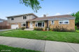 Photo of 5400 Main Street, Skokie, IL 60077 (MLS # 10886297)