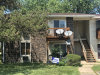 Photo of 2200 Light Road, Unit Number 201, Oswego, IL 60543 (MLS # 10886507)