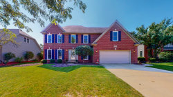 Photo of 2735 Freeland Circle, Naperville, IL 60564 (MLS # 10886574)