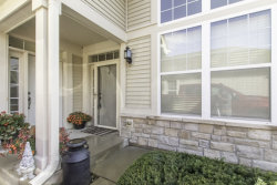 Photo of 1923 Chase Lane, Unit Number 1923, Aurora, IL 60502 (MLS # 10886785)